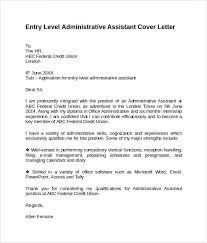 cover letter marketing assistant docoments ojazlink