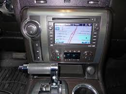 traffic light mt clemens 2009 hummer h2 luxury 4x4 4dr suv in mount clemens mi mashburn motors