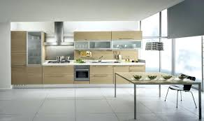 kitchen furniture stores kitchen furniture stepdesigns info