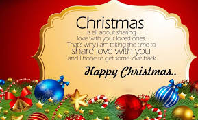 merry quotes images for friends family happy