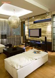 explore inspiring living room wall finishes renomania