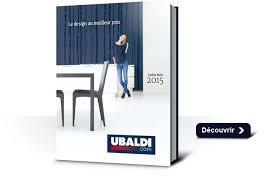 cuisine ubaldi prix achat meuble cuisine pas cher ameublement salon chambre