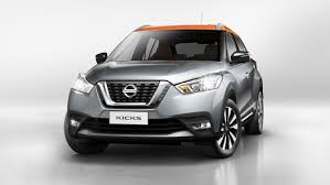 nissan kicks goes on sale in china but will it come to malaysia