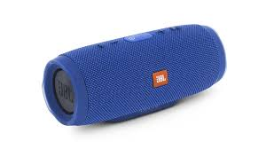 jbl charge 2 black friday jbl u0027s charge 3 bluetooth speaker review play all day play all night