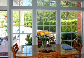 interior window tinting home solar max premium reflective is the s spectrally