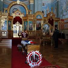 file st nicholas russian orthodox cathedral interior jpg