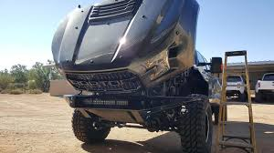 Ford Raptor Options - the super mega raptor is a custom super duty build of ford u0027s
