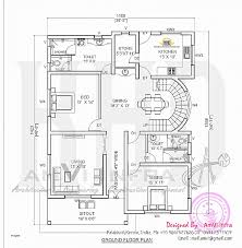 small house plans free house plan awesome 3 bedroom kerala small house plans and