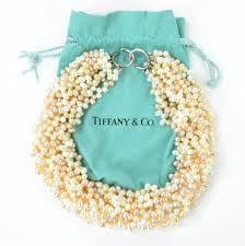 pearls necklace tiffany images Tiffanys co paloma picasso 10 strand freshwater pearl choker JPG