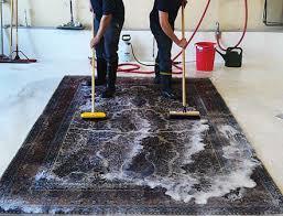 lavaggio tappeti bergamo galleria tabriz
