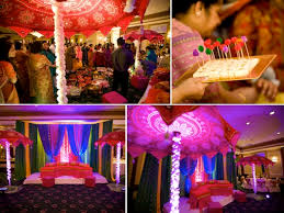 Indian Wedding Planners Top Five Myths About Hiring A Wedding Planner