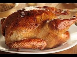 24 best thanksgiving turkey recipes images on kitchens how to cook a turkey oven roasted turkey easy thanksgiving