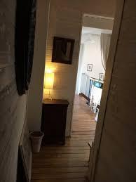 chambre d hote chalon en chagne chambre d hote chalons en chagne meilleur de la maison de
