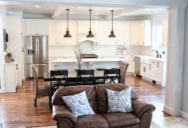 kitchen design companies kitchen kitchen redesign galley kitchen remodel modern kitchen