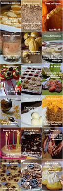 betisier cuisine bêtisier en cuisine 2012 nos plus beaux ratés de l ée 2012