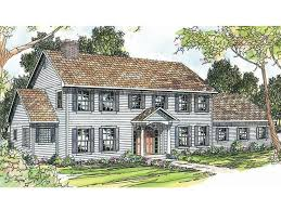 traditional colonial house plans 77 best colonial house plans images on colonial house