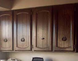 Kitchen Pantry Cupboard Designs Kitchen Cabinet Tall Kitchen Cupboard Upper Kitchen Cabinets