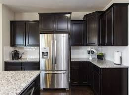28 best pulte images on pinterest pulte homes dream kitchens
