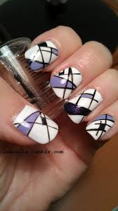 2480 best girly crap images on pinterest pretty nails make up
