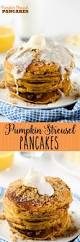 best 25 pancakes bisquick ideas on pinterest