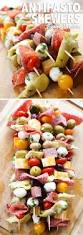 100 best 25 party snacks ideas on pinterest finger party food