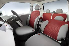 Honda Crz 4 Seater Tokyo U002709 Honda Revives 1960s N360 Mini With Ev N All Electric