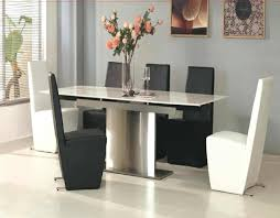 dining table with benches modern contemporary dining table with bench u2013 ammatouch63 com