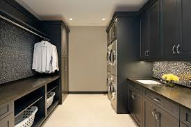 contemporary laundry room cabinets laundry room cabinets contemporary jane lockhart dma homes 5994