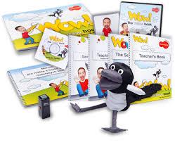 wattsenglish u2013 innovative concept for teaching children about