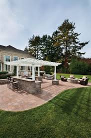 Backyards Ideas Patios by 32 Best Outdoor Living Images On Pinterest Patio Ideas Backyard