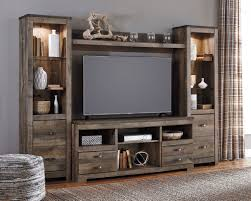 Home Center Decor by 10 Best Entertainment Unit Images On Pinterest Entertainment