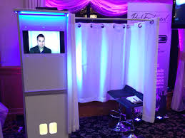 photo booth wedding rentals boston massachusetts party excitement