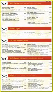 pete u0027s grill american restaurant in sunnyside q queens 11104