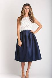 best 25 mid length skirts ideas on pinterest mid skirts midi