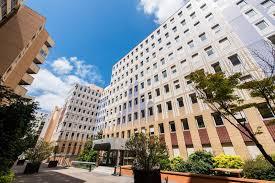 bureaux a partager coworking vanves bureaux à partager et centre d affaires à vanves