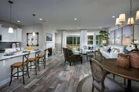 new homes for sale in cary nc wynwood community by kb home