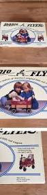 Radio Flyer Turtle Riding Toy 314 Best Pull Toys 728 Images On Pinterest