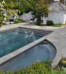 residential swimming pool design eugene lane county and bend