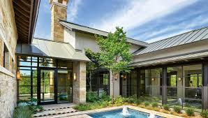 home design dallas designing a contemporary home dallas style and design