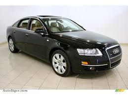 Audi 2005 2005 Audi A6 4 2 News Reviews Msrp Ratings With Amazing Images
