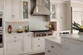 Best Backsplash For Small Kitchen Best Backsplash For Small Kitchen Kitchen Ideas