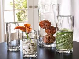 decorative glass vases decorate images vase table centerpieces decoration ideas