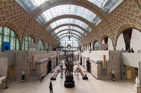 eiffel tower interior europe trip paris france travel photos mick lerlop photography