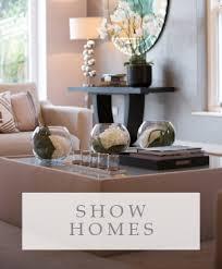 interior design show homes interior design service clayton