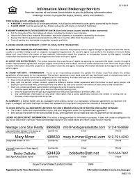 lexus santa monica service 11th street information about brokerage services gateway dream homes