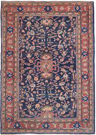 Oriental Rug Design Mahal Rugs Claremont Rug Company