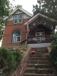 no on historic designation victory for property rights