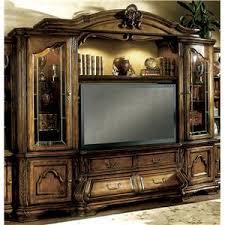 Michael Amini Office Furniture by Michael Amini Olinde U0027s Furniture Baton Rouge And Lafayette