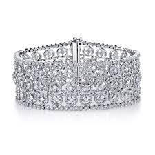 diamond bracelet bangles images Unique diamond bracelet bracelets diamond jewelry jpg