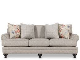 Mathis Brothers Living Room Furniture by Sofa Sugar Hill Collection Paula Deen Home Mathis Brothers